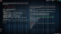 Релиз пакетного менеджера Netpkg 7.0