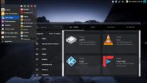 Flatpak теперь доступен в Zenwalk